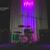 Als_live_room_color_all_logo.thumb