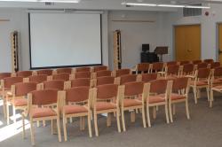 Assemblyroom.slide