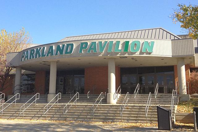 Parklandpavilionmaster.slide