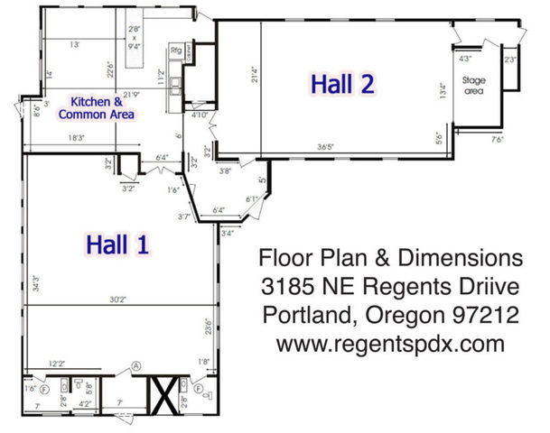 Regents_floorplan-large2-1-768x605.slide