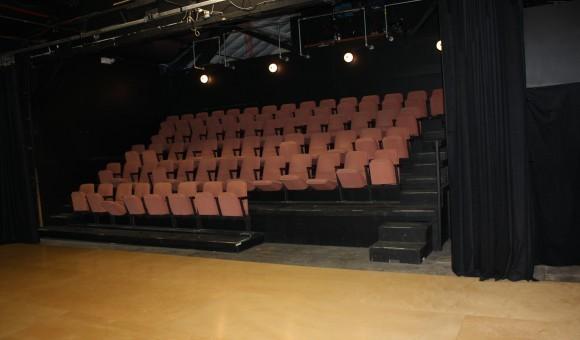 Headwaters_theatre-580x340.slide