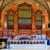 The_old_church_organ_toc-concert-hall-improvements-1-1024x683.thumb