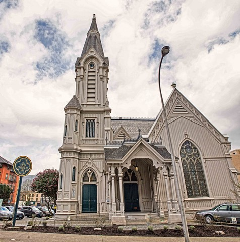 The_old_church_exterior_retouched-panarama-1016x1024.slide