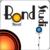 Bond_street_logo__f_sm_e.thumb