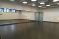 Artspace__-_dance_studio.search_thumb