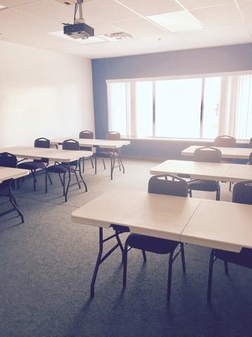 Training_room.slide