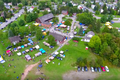 Farm_-_fall_fair_-_image_courtesy_of_drone_malone.search_thumb