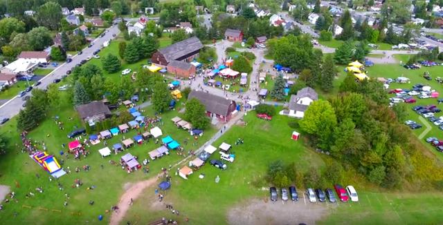 Farm_-_fall_fair_-_image_courtesy_of_drone_malone.slide