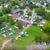 Farm_-_fall_fair_-_image_courtesy_of_drone_malone.thumb