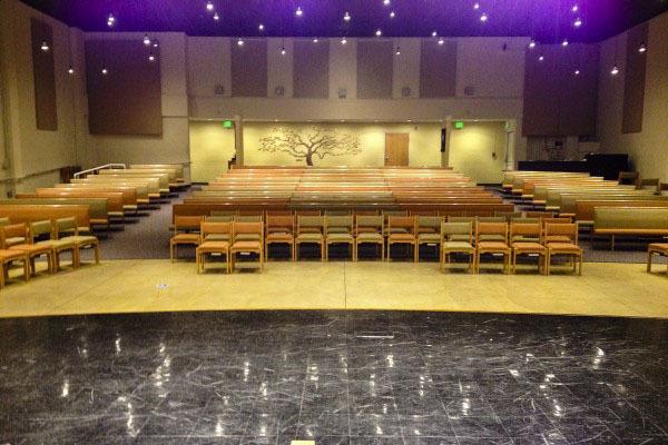 Auditorium1.slide