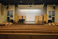 Auditorium2.search_thumb