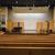 Auditorium2.thumb