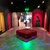 Dance_room_sou_s.thumb