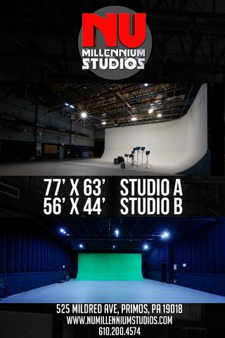 Nu_millennium_studios_soundstages_a___b.slide