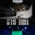 Nu_millennium_studios_soundstages_a___b.thumb