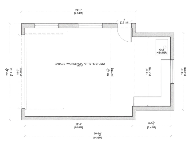 Mh-studioplan-01.slide