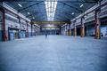 Bk_warehouse-24.search_thumb