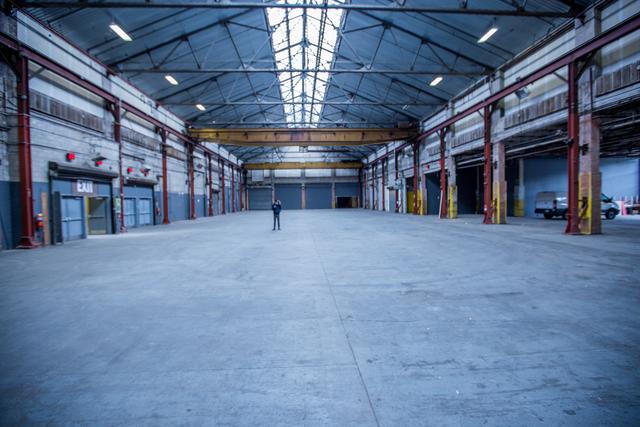 Bk_warehouse-24.slide