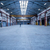 Bk_warehouse-24.thumb