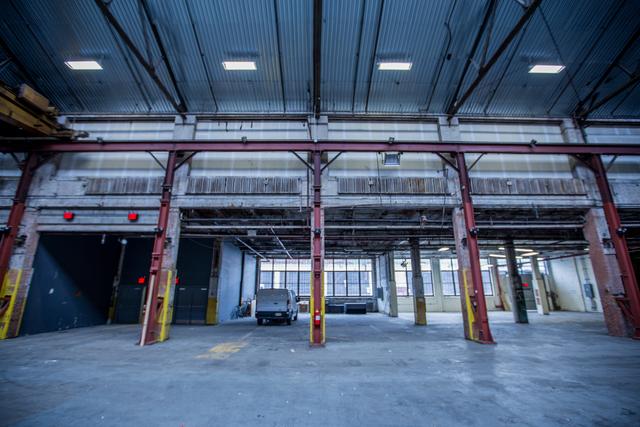 Bk_warehouse-34.slide