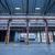 Bk_warehouse-34.thumb
