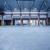 Bk_warehouse-23.thumb
