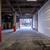 Bk_warehouse-67.thumb