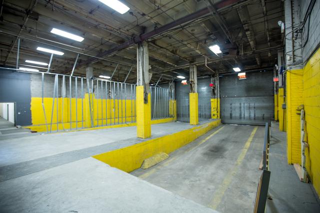 Bk_warehouse-4.slide