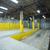 Bk_warehouse-4.thumb
