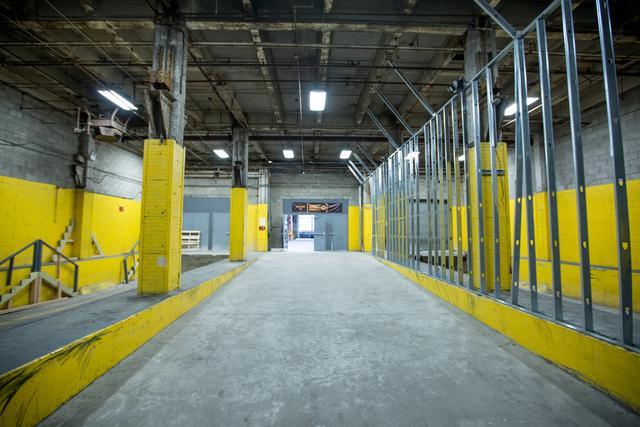 Bk_warehouse.slide