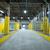 Bk_warehouse.thumb
