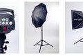 Photography_studio_rental_nyc_1_1.search_thumb