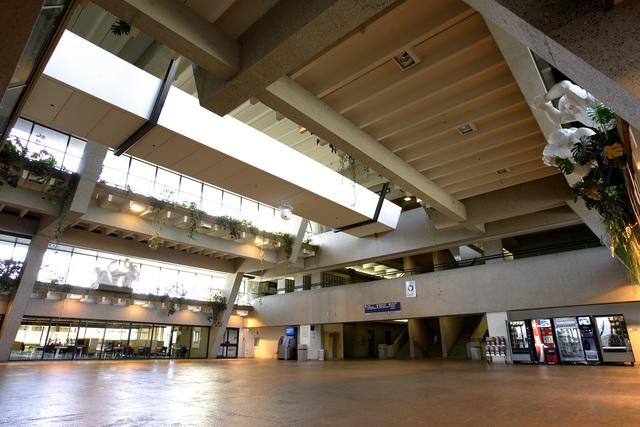 Atrium.slide
