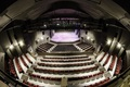 Meadowvale_theatre_-_seating.search_thumb