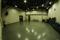 Meadowvale_theatre_-_rehearsal_hall.search_thumb
