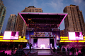 Celebration_square_-_main_stage.search_thumb