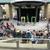 Celebration_square_-_amphitheatre_2.thumb