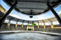 Celebration_square_-_amphitheatre_3.search_thumb