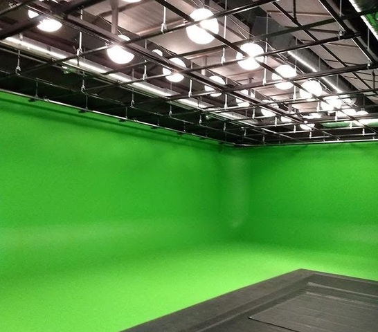 Bridge-filmspace.slide