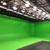 Bridge-filmspace.thumb