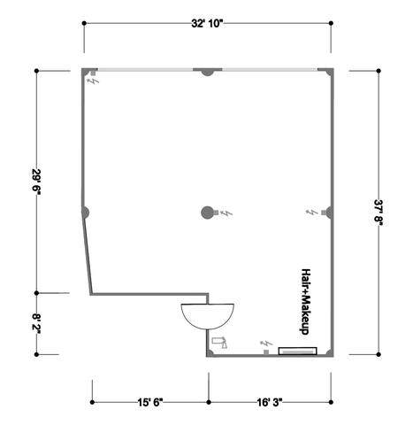 Art-3_fd-studios_floorplan.slide