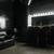 Stage_b_fd_studios-8.thumb