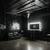 Stage_b_fd_studios-7.thumb