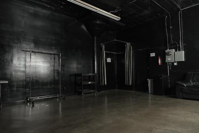 Stage_b_fd_studios-6.slide