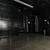 Stage_b_fd_studios-6.thumb
