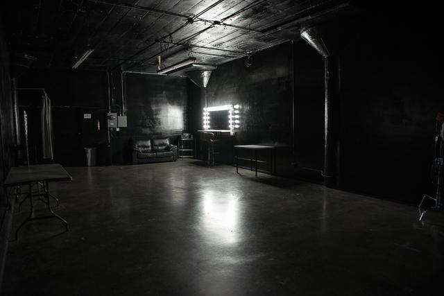 Stage_b_fd_studios-5.slide
