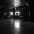 Stage_b_fd_studios-5.thumb
