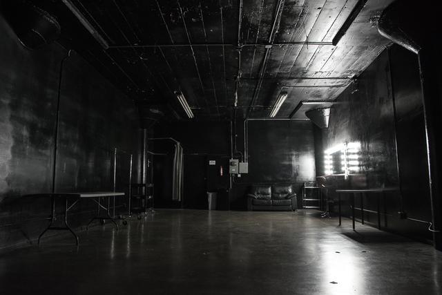 Stage_b_fd_studios-4.slide