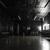 Stage_b_fd_studios-4.thumb