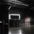 Stage_b_fd_studios-2.thumb